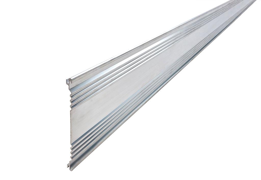 Alubord-bordura-per-aiuole-alluminio