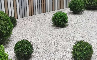 Milano-Gravelfix-soluzione-drenante-e-duratura-per-stabilizzare-ciottoli-e-granulati-di-Granulati-Zandobbio