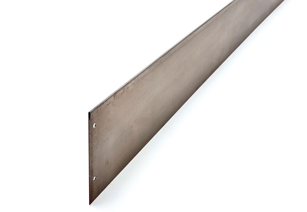 Alubord-bordura-per-aiuole-corten