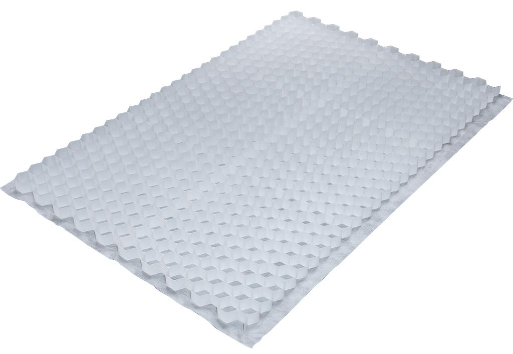 Gravelfix-bianco-soluzione-drenante-e-duratura-per-stabilizzare-ciottoli-e-granulati-di-Granulati-Zandobbio