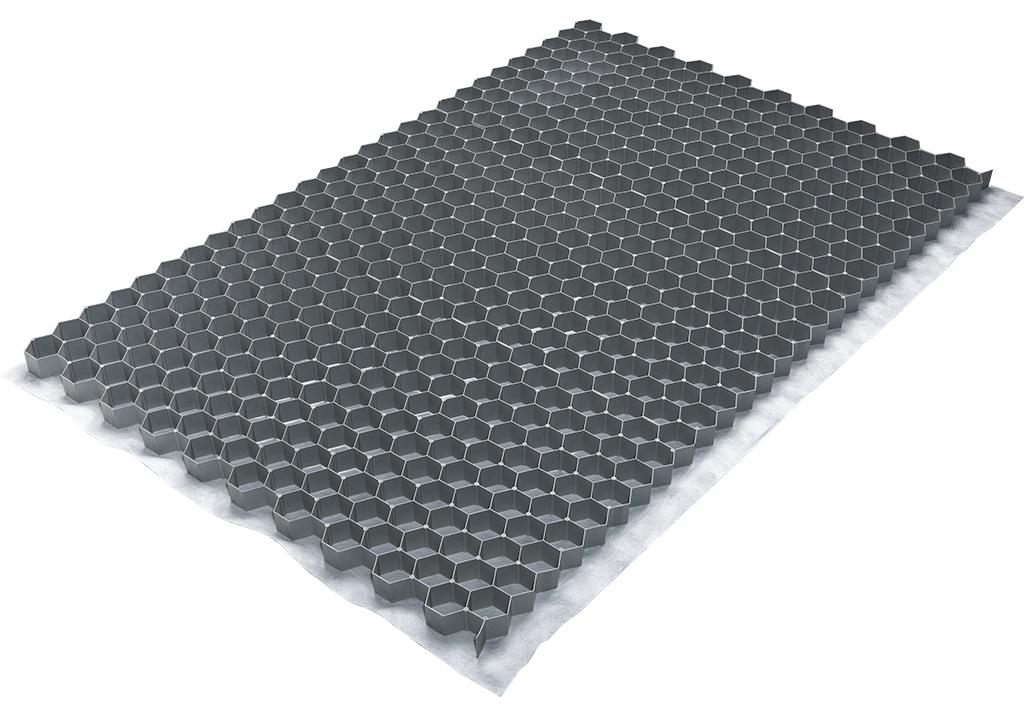 Gravelfix-grigio-soluzione-drenante-e-duratura-per-stabilizzare-ciottoli-e-granulati-di-Granulati-Zandobbio