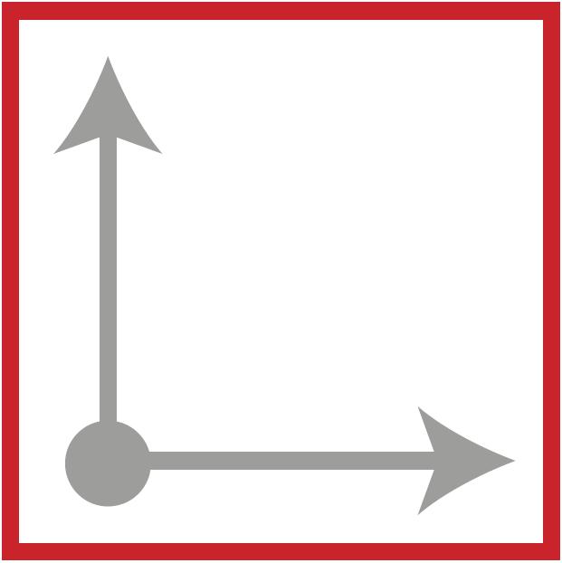 dimensione-Gravelfix-soluzione-drenante-e-duratura-per-stabilizzare-ciottoli-e-granulati-di-Granulati-Zandobbio