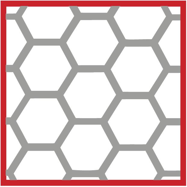 struttura-alveolare-Gravelfix-soluzione-drenante-e-duratura-per-stabilizzare-ciottoli-e-granulati-di-Granulati-Zandobbio