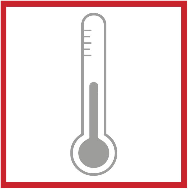 resistente-al-calore-Gravelfix-soluzione-drenante-e-duratura-per-stabilizzare-ciottoli-e-granulati-di-Granulati-Zandobbio
