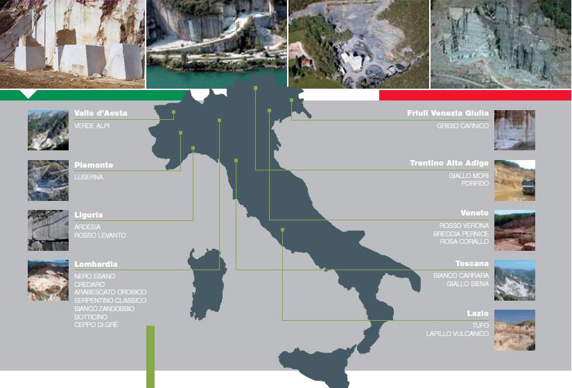 Cave-in-italia-granulati-zandobbio