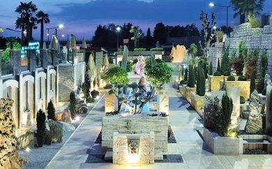 Bergamo-Stone-City-esposizione-permanente-di-materiale-per-l-architettura-del-paesaggio