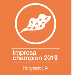 Impresa Champion 2019