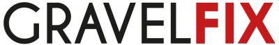 GRAVELFIX-logo